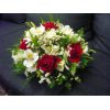 Fresh Flower Arrangements (26)