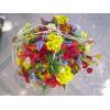 Bouquets (21)