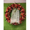 Remembrance Wreath (14)
