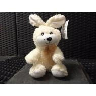 Plush Toy Hare 19 cm