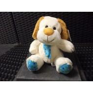 Plush Toy Dog 22 cm