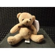 Plush Toy Bear 15 cm